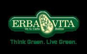 Header_Logo-Erba-Vita